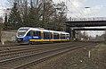 Oberhausen Osterfeld NWB VT 643 340 als RB44 naar Hbf (25914310491).jpg