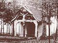 Obernauer Kapelle um 1900.jpg