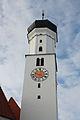 Oberndorf St. Nikolaus Turm 42.JPG