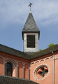 Oberpleis Kirche (05).png