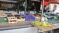 Obstmarktstand Marburg Firmanei2.jpg