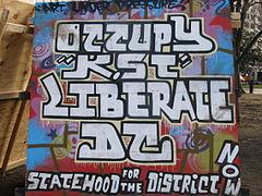 Occupy-liberate.JPG