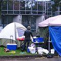 OccupyNS05.jpg