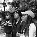 Occupy City Hall DSCF6111-Edit (30273115285).jpg