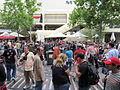 Occupy Perth Friday 2pm 2.jpg