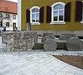 Ochsensepp-Ochsengespann - panoramio (1).jpg