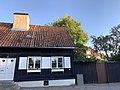Odalgatan 6, Visby, Gotland (front view).jpg