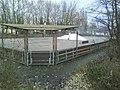 Offenbach Lauterborn Rollschuhbahn.JPG