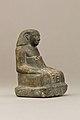 Offering table with statuette of Sehetepib MET 22.1.107a EGDP010706.jpg