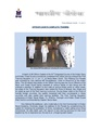 Officer Trainees of 81st Integrated Course complete training.pdf
