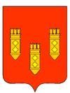 Official coat of arms of Alatyr (Russia).png