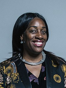 Official portrait of Kate Osamor crop 2.jpg