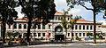 Oficina Central de Correos, Ciudad Ho Chi Minh, Vietnam, 2013-08-14, DD 07.JPG