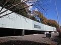Ogasawara klan museum.jpg