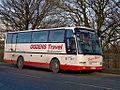 Ogdens Travel coach (W204 CDN), 10 December 2008.jpg