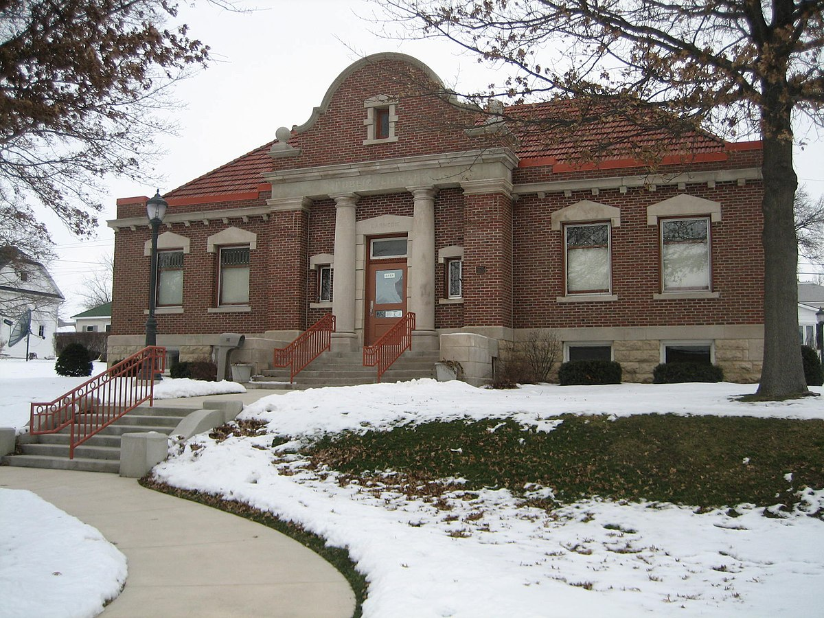 Illinois ogle county polo - Mps Illinois Carnegie Libraries Mps Address 302 W Mason St Polo Il 61064 Usa Hours Open Today 10am 7pmcasimir Pulaski Day Might Affect These
