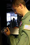 Ohio Command Chief accepts C-130H challenge 151108-Z-XQ637-174.jpg