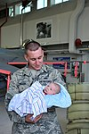 Ohio National Guard (25972684043).jpg