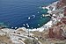 Oia, Ammoudi harbour, Santorini, Greece 001.JPG