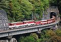 Oigawa Ikawa Line ABT No2.JPG