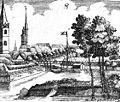 Okerschiff Bammelsburg Beck1716.jpg