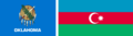 Oklahoma-Azerbaijan.png