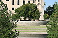 Oklahoma City National Memorial 4898.jpg