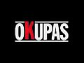Okupas (miniserie).jpg