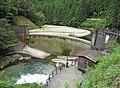 Okusato Dam.jpg
