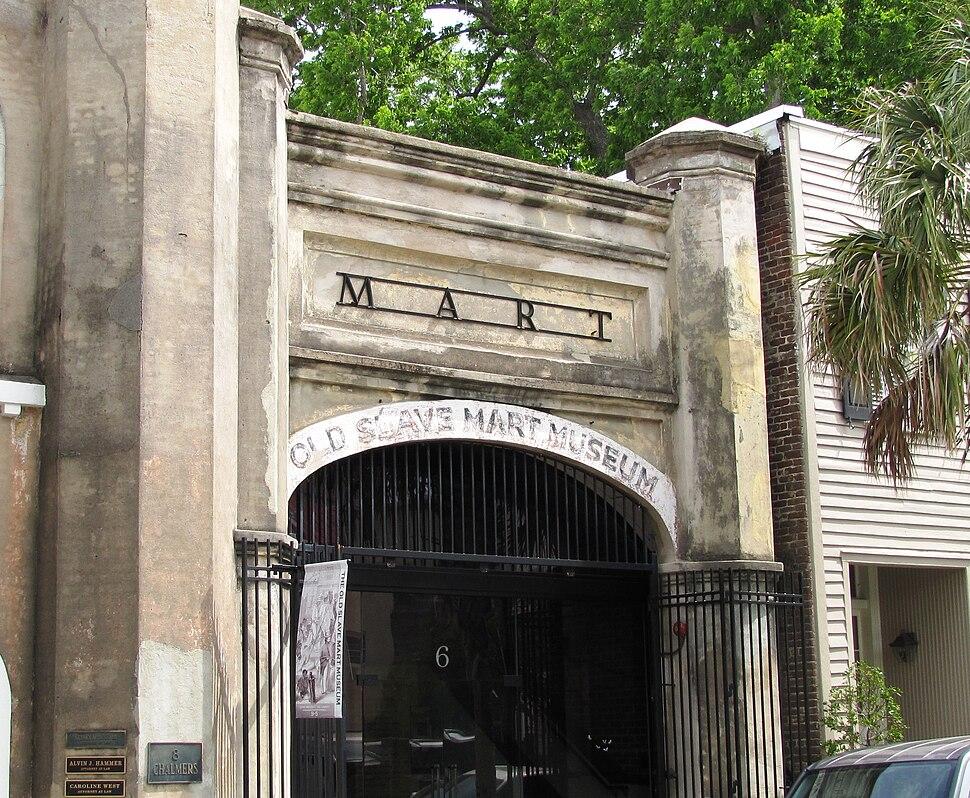 Old-slave-mart-facade-sc1
