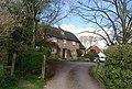 Old Forge Cottage (2) - geograph.org.uk - 1256770.jpg