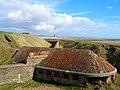 Old Fort - geograph.org.uk - 705577.jpg