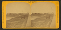 Old Fort San Marco, now Fort Marion, from Robert N. Dennis collection of stereoscopic views.png