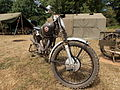 Old Matchless motorcycle pic2.JPG