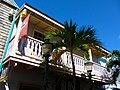 Old Street Balcony (6545953761).jpg