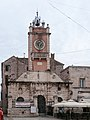 Old Town, Zadar (P1080836).jpg