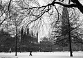 Old Yale University Campus.jpg