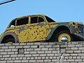 Old car. Nizhny Novgorod.jpg