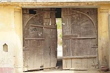 old wood entry doors for sale. an old wooden door at deepgarh, punjab, india. wood entry doors for sale
