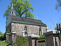 Old dutch church sleepy hollow.jpg