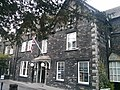 Old england .bowness.jpg
