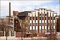 Old factory i Šiauliai - panoramio.jpg
