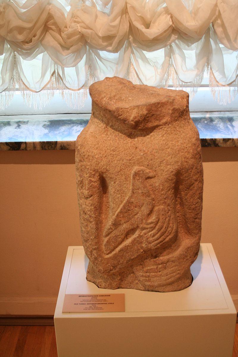 800px-Old_turkic_anthropomorphic_stele_i