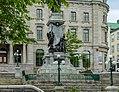 Older Part Of Quebec City (25449450107).jpg