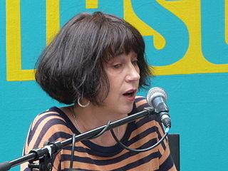 Olga Martynova Russian writer