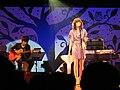 Olivia Ong mini concert hk.jpg