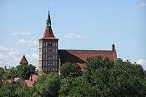 Olsztyn-katedra.jpg