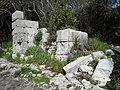 Olympos, Lycia, Turkey (9657021456).jpg