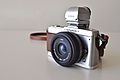 Olympus E-P2 with Panasonic Lumix G 20mm F1.7 ASPH Pancake Lens.jpg