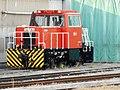 Omiya G-R-S-C Railway motor car HTM270 OM-1.jpg